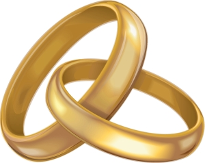 eeb2ce81ec3b11e2b0060f6c429f8101_wedding-rings-pictures-free-marriage-rings-clipart_1960-1557