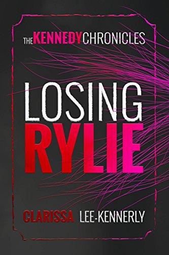 Losing Rylie