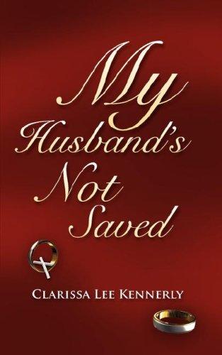 My Husban's Not Saved